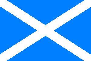 Scotflag.JPG