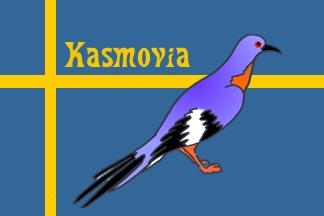 Datei:Kasmoviaflag.jpg