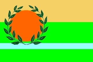 Datei:Etruriaflag.jpg
