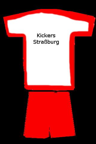 Datei:Kickers Straßburg.png