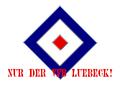 247px-HSV-Logo.PNG