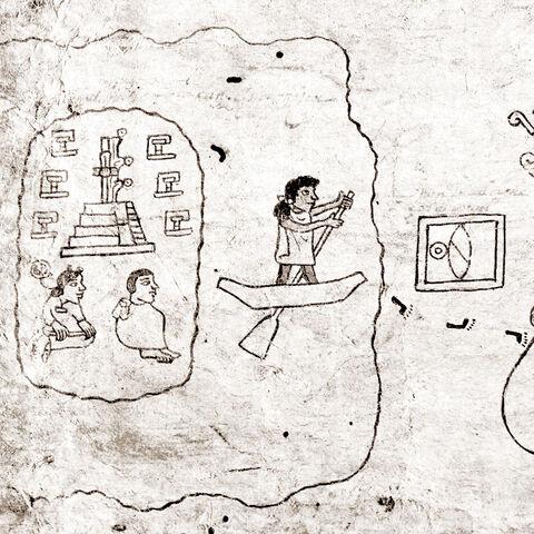 Datei:Aztekischespropagandaflugblatt.jpg