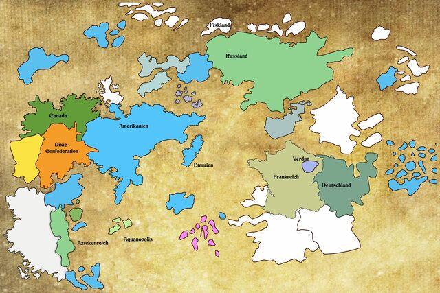 Datei:Landkarte.jpg