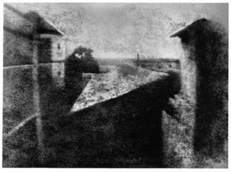 Niepce1826.jpg