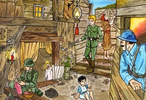 Verdun3.jpg