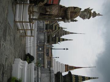Datei:Monument.JPG