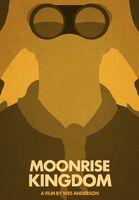 Moonrisekingdom posters 3