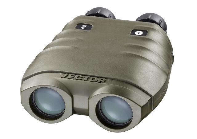 File:VECTOR IV Fernglas.jpg