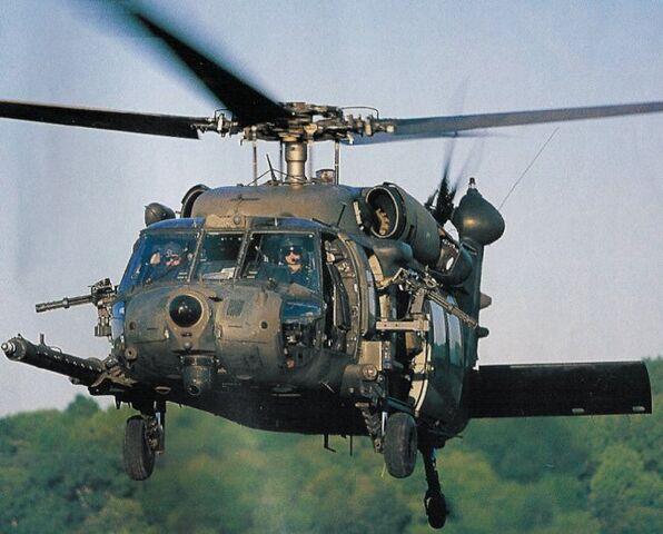 File:MH-51E Blackstar.jpg