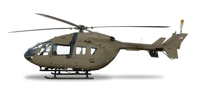 File:UH-72A Sparrow.jpg