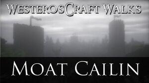 WesterosCraft Walks Moat Cailin-0