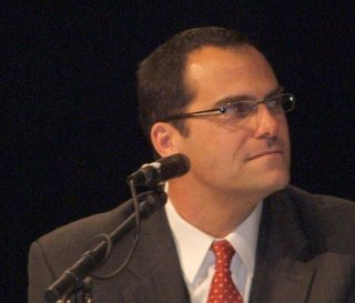 andy buckley the other guys