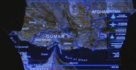 Qumar map