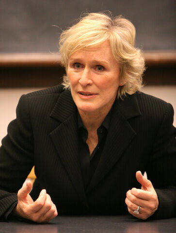 File:GlennClose.jpg