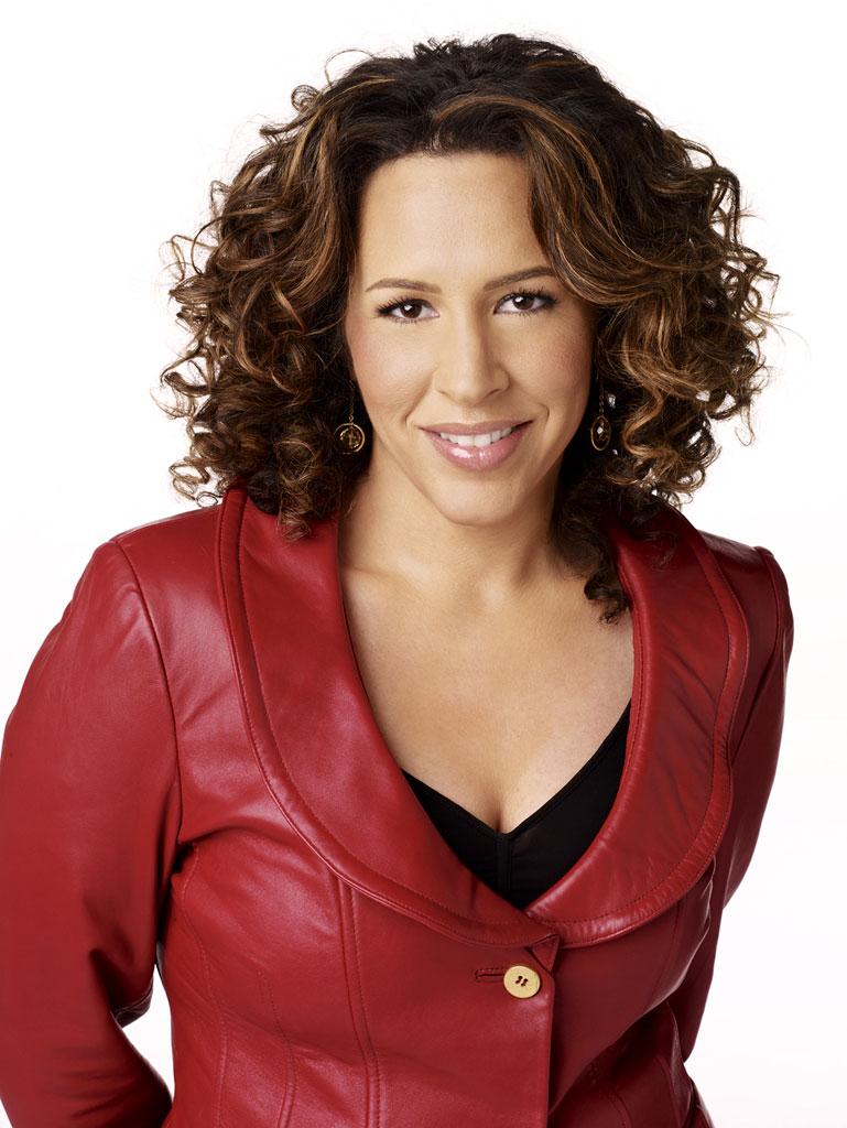 diana maria riva movies and tv shows