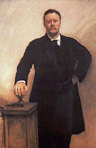 File:T. Roosevelt.jpg
