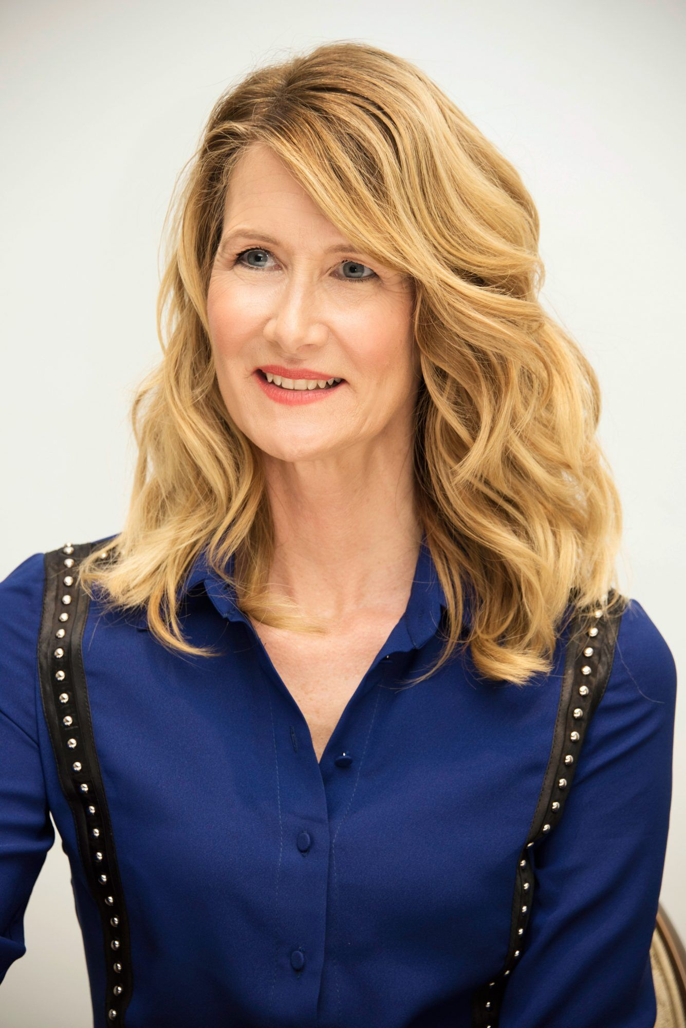 laura dern - photo #30