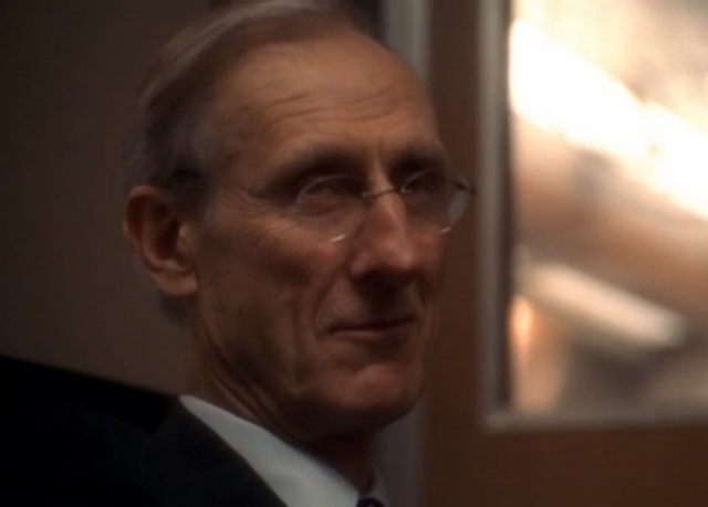 File:Newman.png