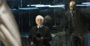 Westworld-The-Original-Bernard-ford
