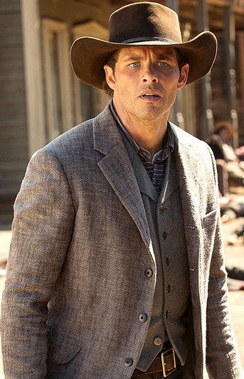 Teddy Flood Westworld Wiki Fandom Powered By Wikia