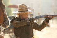 Westworld 2015 promotional photo 3