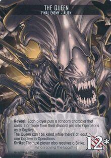 Alien Legendary16