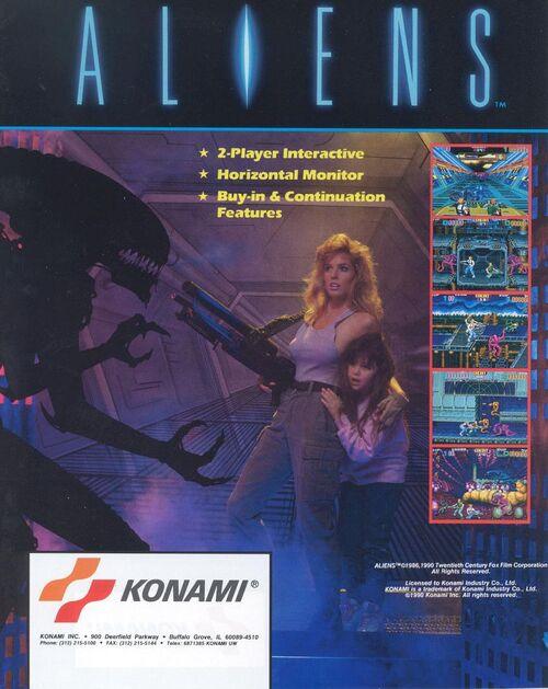 Aliensarcade1