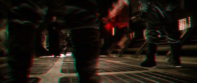 3DAlienResurrection1