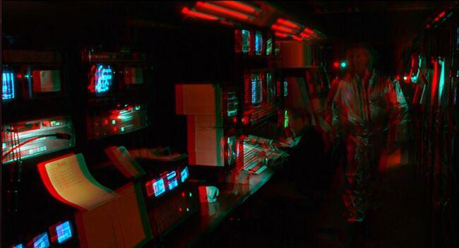 3DPredator16