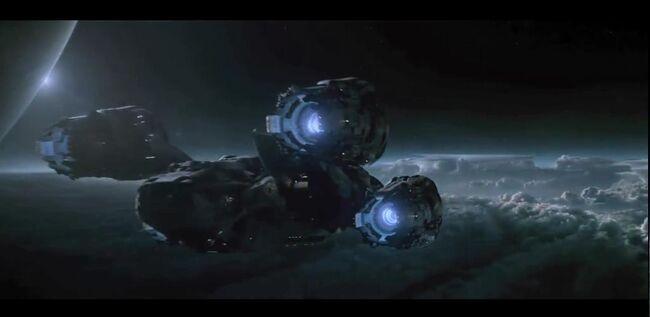 Prometheuscraft1