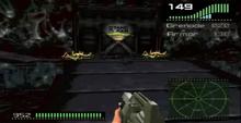 Alien Trilogy level11