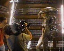 Alienfilming11