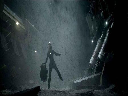 Prometheus moviepic1