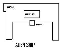 Alienshipjag