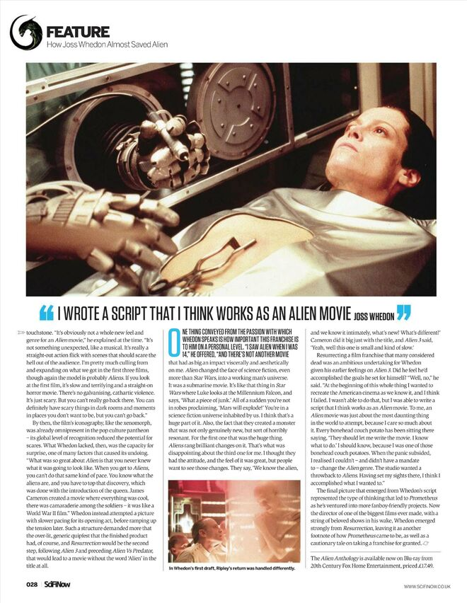 May2012scifinow11
