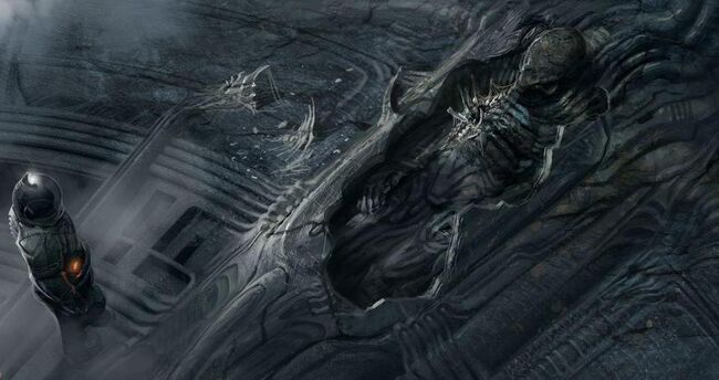 Prometheus Concepts14