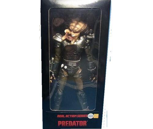 Predator (Medicom)