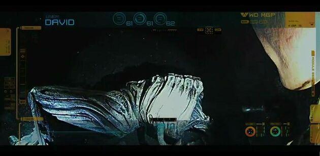 Aliengods20