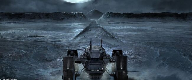 Prometheus Concepts10