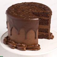 1458 Prize-Winning-Chocolate-Cake-6Inch 2 W BL 0x0