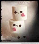 Cute-smile-cute-love-quotes-Favim.com-553744-1-