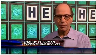 HarryFriedman2011