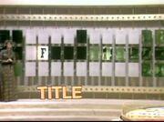 1-76Puzzleboard