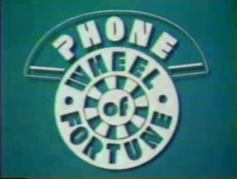 File:PhoneWheel1991.png