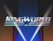 KingWorld-1989-Logo