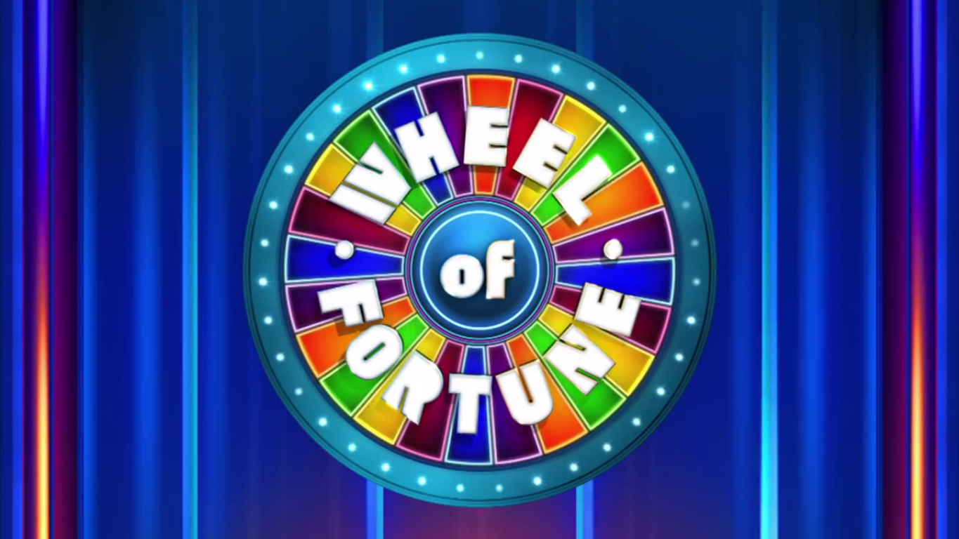 wheel of fortune timeline syndicated season 33 wheel of fortune history wiki fandom. Black Bedroom Furniture Sets. Home Design Ideas