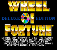 361314-wheel-of-fortune-deluxe-edition-snes-screenshot-title-screens