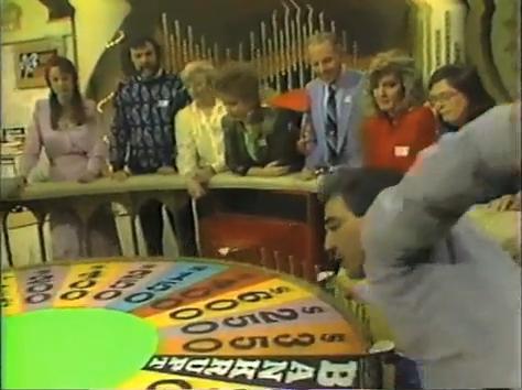 File:Contestants10-1986.jpg