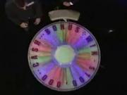 Season 22 Bonus Wheel