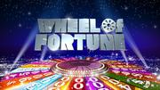 Wheel of Fortune Season 26 title card